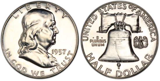 http://images.pcgs.com/CoinFacts/34425403_100187978_550.jpg