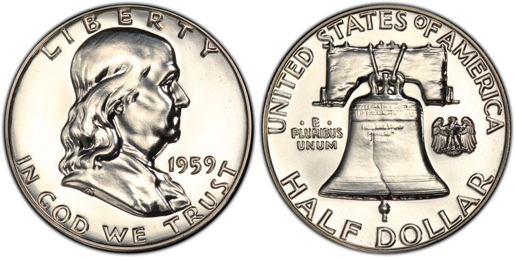 http://images.pcgs.com/CoinFacts/34425406_100188005_550.jpg