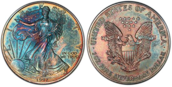 http://images.pcgs.com/CoinFacts/34427820_100024965_550.jpg