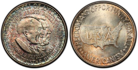 http://images.pcgs.com/CoinFacts/34428023_99547325_550.jpg