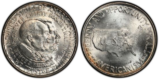 http://images.pcgs.com/CoinFacts/34428024_99547347_550.jpg