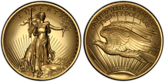 http://images.pcgs.com/CoinFacts/34430980_100030215_550.jpg