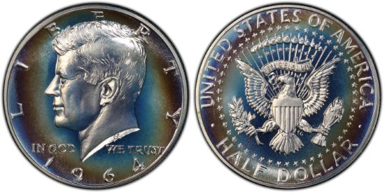 http://images.pcgs.com/CoinFacts/34431530_100533854_550.jpg