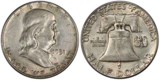 http://images.pcgs.com/CoinFacts/34433012_99543083_550.jpg