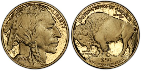 http://images.pcgs.com/CoinFacts/34433057_99736230_550.jpg