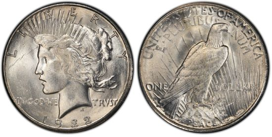 http://images.pcgs.com/CoinFacts/34433161_100700130_550.jpg