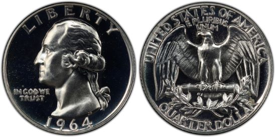 http://images.pcgs.com/CoinFacts/34434735_100145606_550.jpg