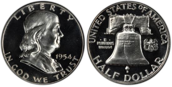 http://images.pcgs.com/CoinFacts/34434736_100145611_550.jpg
