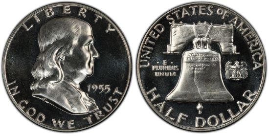 http://images.pcgs.com/CoinFacts/34434737_100145618_550.jpg
