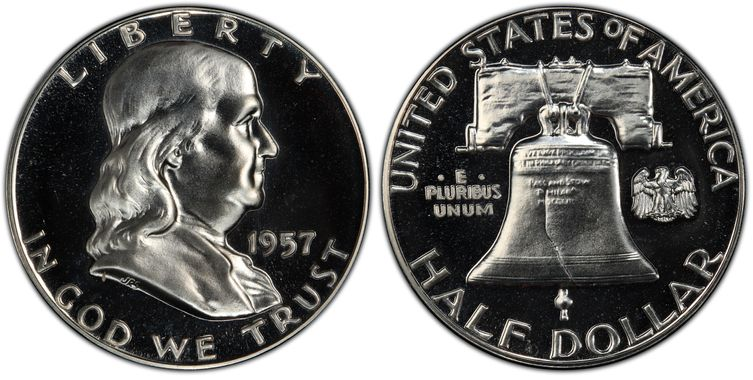 http://images.pcgs.com/CoinFacts/34434740_100145661_550.jpg