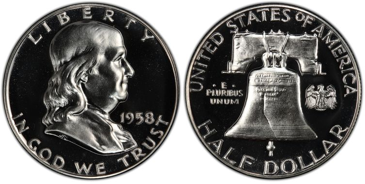http://images.pcgs.com/CoinFacts/34434741_100145662_550.jpg