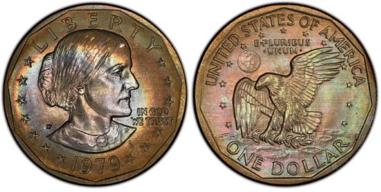 http://images.pcgs.com/CoinFacts/34436580_101378506_550.jpg