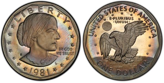 http://images.pcgs.com/CoinFacts/34436584_101378527_550.jpg