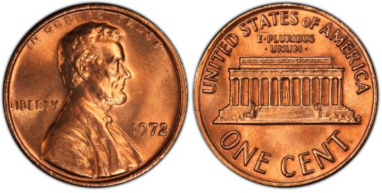 http://images.pcgs.com/CoinFacts/34437350_99543270_550.jpg