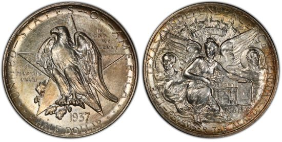 http://images.pcgs.com/CoinFacts/34437369_107438656_550.jpg