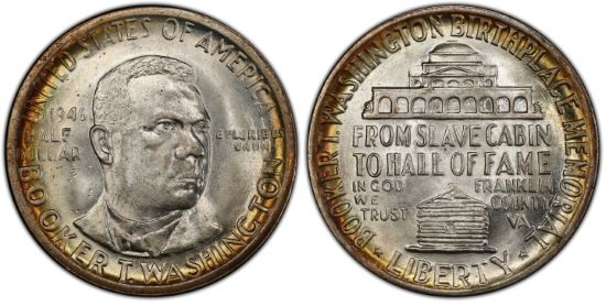 http://images.pcgs.com/CoinFacts/34437377_108232817_550.jpg