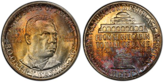 http://images.pcgs.com/CoinFacts/34437378_108232881_550.jpg