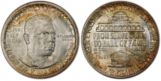 http://images.pcgs.com/CoinFacts/34437379_107456754_550.jpg