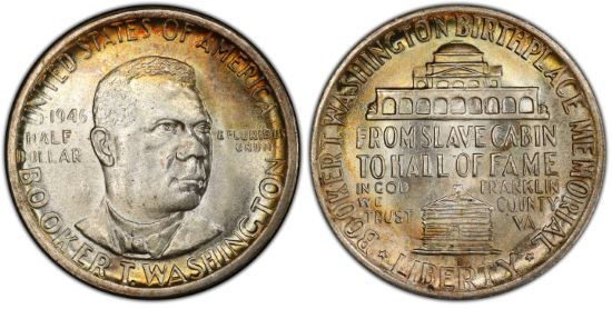 http://images.pcgs.com/CoinFacts/34437383_108232889_550.jpg