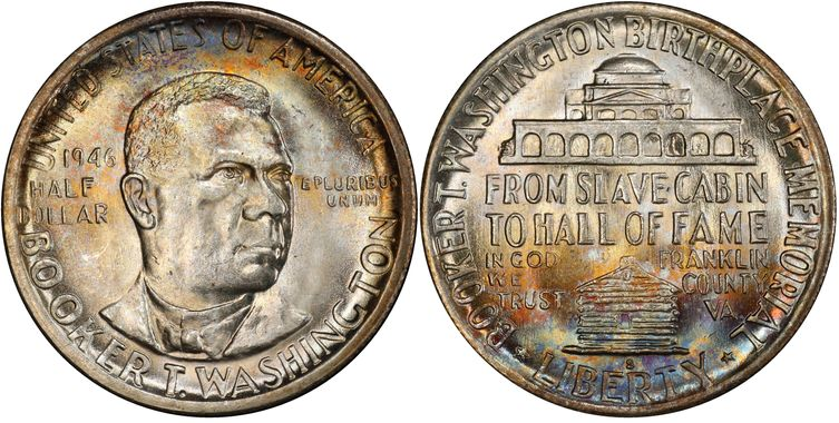 http://images.pcgs.com/CoinFacts/34437384_108232895_550.jpg