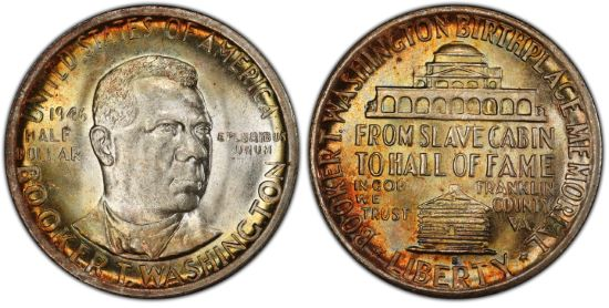 http://images.pcgs.com/CoinFacts/34437385_107458043_550.jpg
