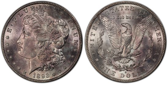 http://images.pcgs.com/CoinFacts/34437571_98775816_550.jpg