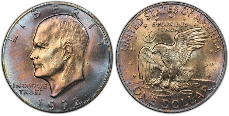 http://images.pcgs.com/CoinFacts/34438754_99581764_550.jpg