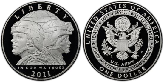 http://images.pcgs.com/CoinFacts/34443429_99407026_550.jpg