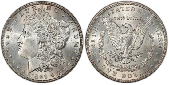 http://images.pcgs.com/CoinFacts/34443989_99578707_550.jpg