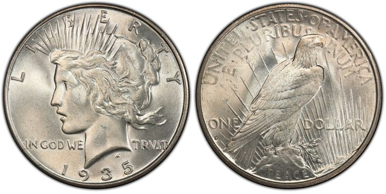http://images.pcgs.com/CoinFacts/34443997_99578908_550.jpg