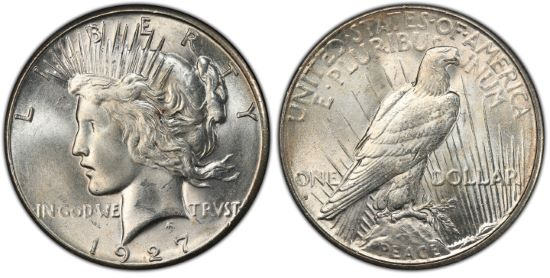 http://images.pcgs.com/CoinFacts/34445722_99405321_550.jpg