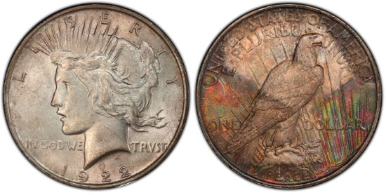 http://images.pcgs.com/CoinFacts/34448206_99920786_550.jpg