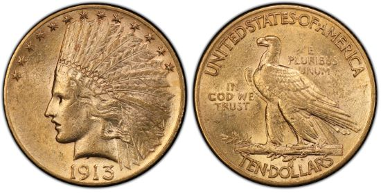 http://images.pcgs.com/CoinFacts/34449554_98933254_550.jpg