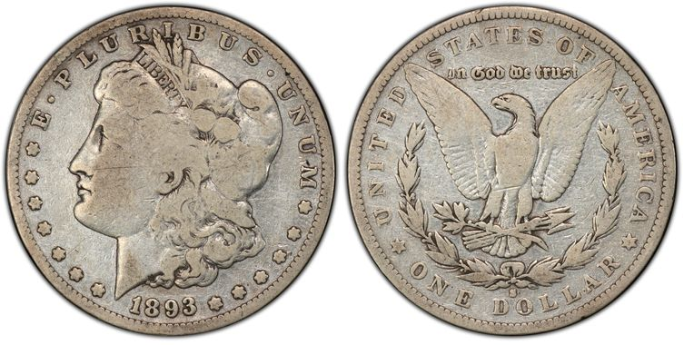 http://images.pcgs.com/CoinFacts/34449567_98770820_550.jpg
