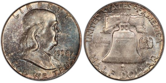 http://images.pcgs.com/CoinFacts/34455687_100028834_550.jpg