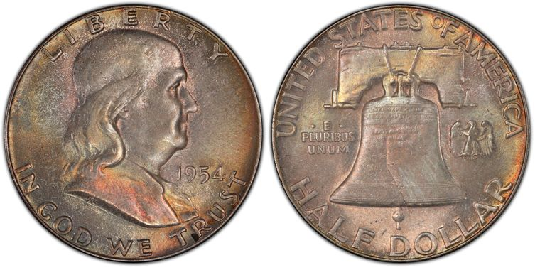 http://images.pcgs.com/CoinFacts/34455689_100028838_550.jpg