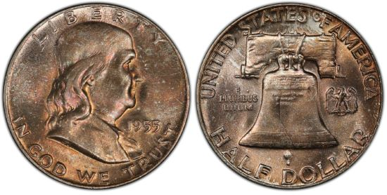 http://images.pcgs.com/CoinFacts/34455691_100028895_550.jpg