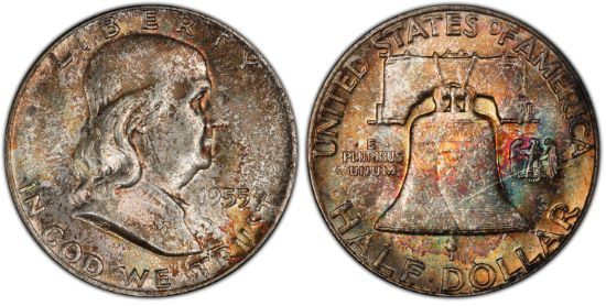 http://images.pcgs.com/CoinFacts/34455692_100028896_550.jpg