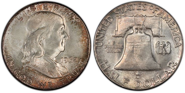 http://images.pcgs.com/CoinFacts/34455693_100028897_550.jpg