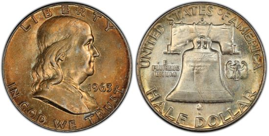 http://images.pcgs.com/CoinFacts/34455694_100028910_550.jpg