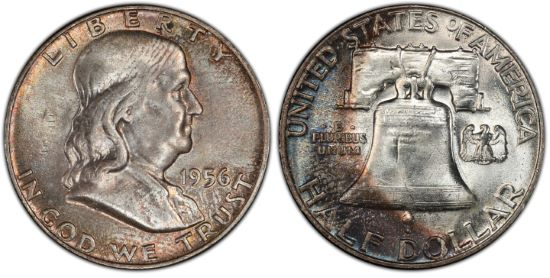 http://images.pcgs.com/CoinFacts/34455695_100028925_550.jpg
