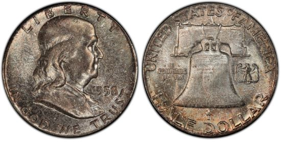 http://images.pcgs.com/CoinFacts/34455696_100028934_550.jpg