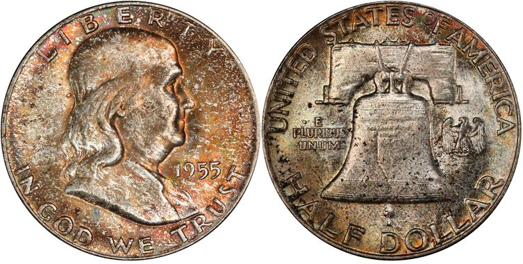 http://images.pcgs.com/CoinFacts/34455702_100029052_550.jpg