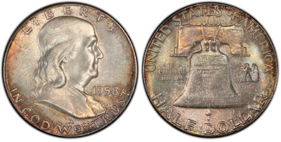 http://images.pcgs.com/CoinFacts/34455705_100029153_550.jpg