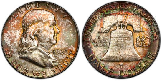 http://images.pcgs.com/CoinFacts/34455776_99004580_550.jpg