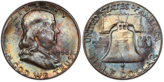 http://images.pcgs.com/CoinFacts/34455778_98943318_550.jpg