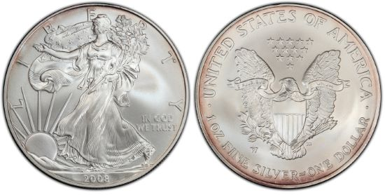 http://images.pcgs.com/CoinFacts/34456906_99316641_550.jpg