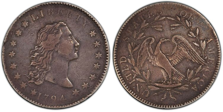 http://images.pcgs.com/CoinFacts/34457400_98615483_550.jpg