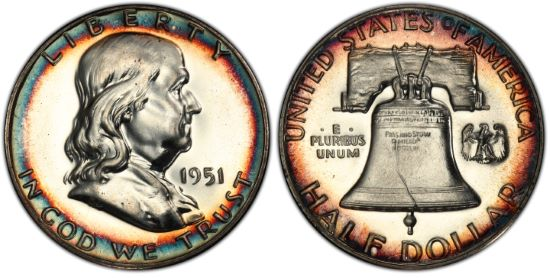 http://images.pcgs.com/CoinFacts/34457994_98941823_550.jpg
