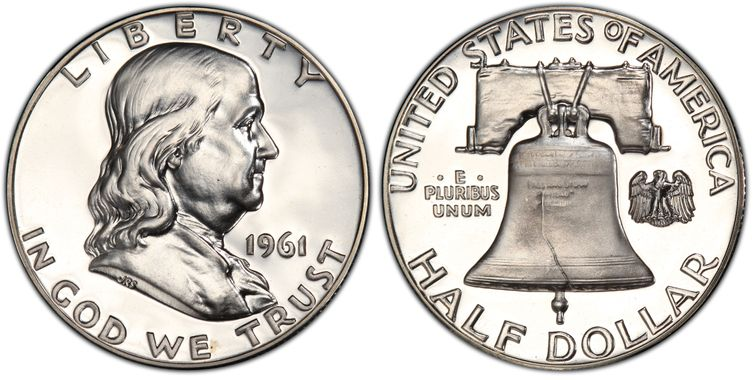 http://images.pcgs.com/CoinFacts/34458007_99731681_550.jpg